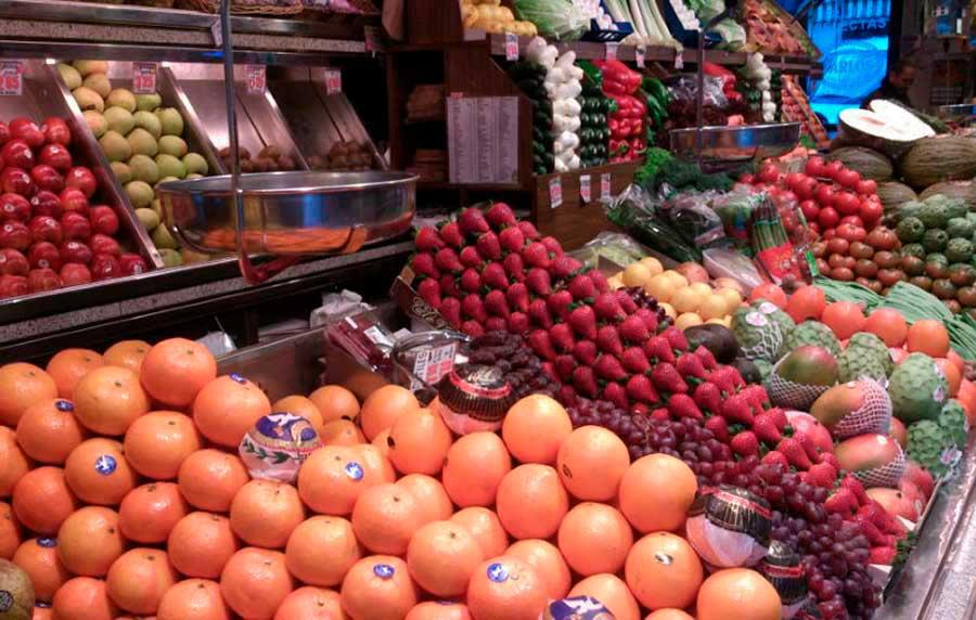 Cómo captar clientes para un mercado de barrio