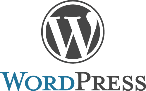 Curso de WordPress para novatos